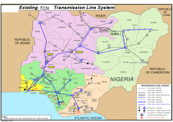 TCN Line System.png
