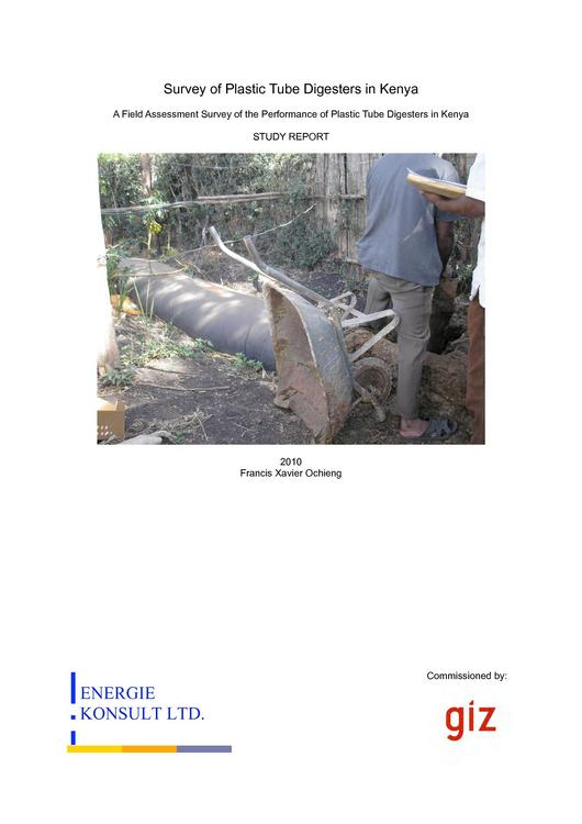 File:Ochieng, Francis Xavier - 2010 - Survey Report on Plastic Tube Digesters in Kenya.pdf