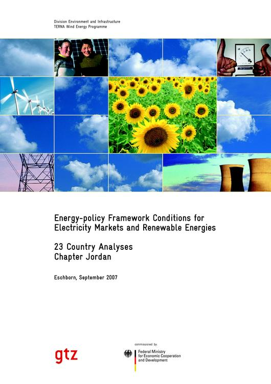 File:Energy policy framework for renewable energy and electricity market in Jordan.pdf
