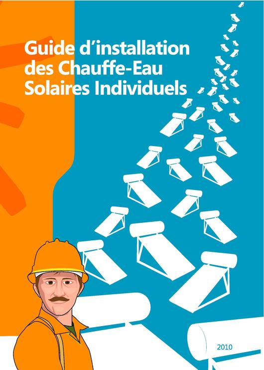 File:GuideCESI Ecoser 112010.pdf