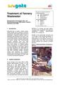 Treatment of Tannery Wastewater.pdf