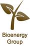Icon - Bioenergy Group.png