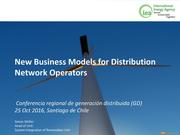 File:New Business Models for Distribution Network Operators.pdf