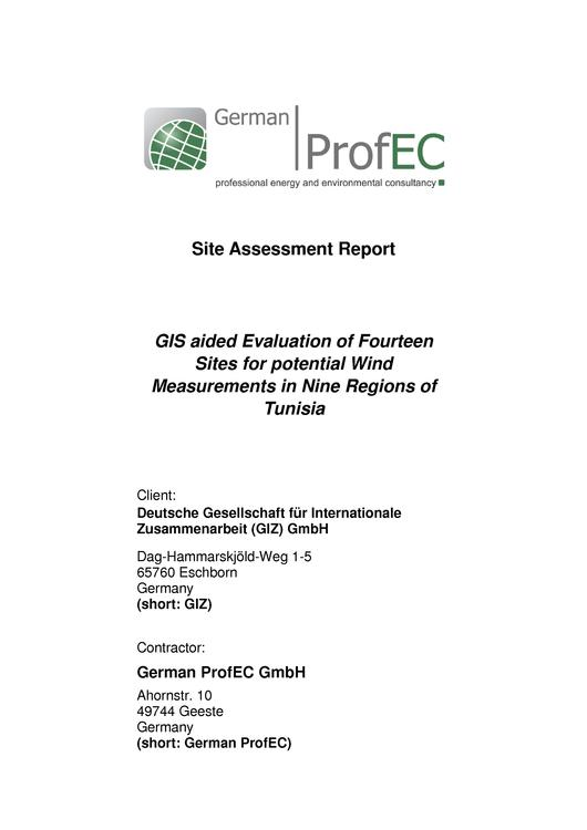 File:WindSiteAssessment ProfEC 102011.pdf