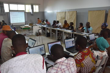 WorkshopMali3.JPG