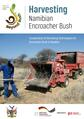 Harvesting Technologies for Encroacher Bush (2015).pdf