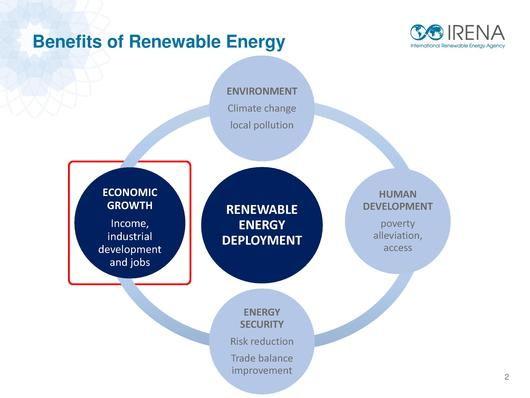 File:Socio-economic Benefits of Renewable Energy.pdf
