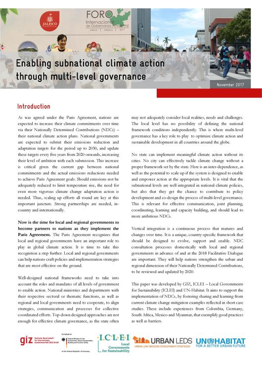 File:Enabling Subnational Climate Action through Multi-level Governance.pdf