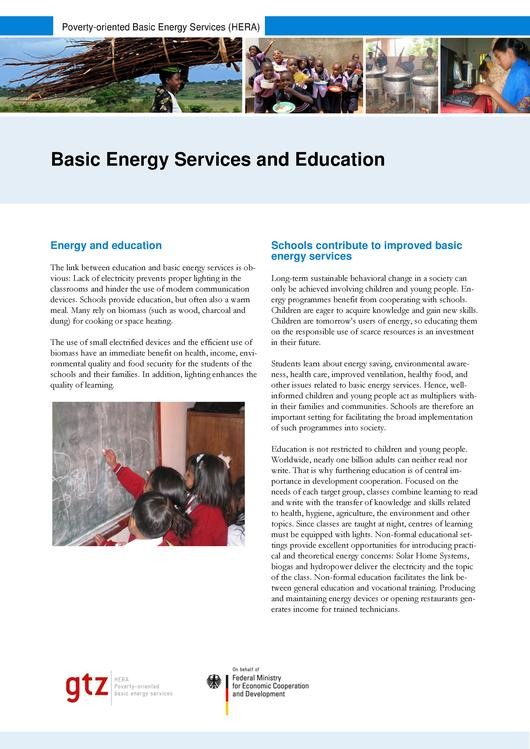 File:GIZ HERA Basic Energy Services and Education (EN).pdf