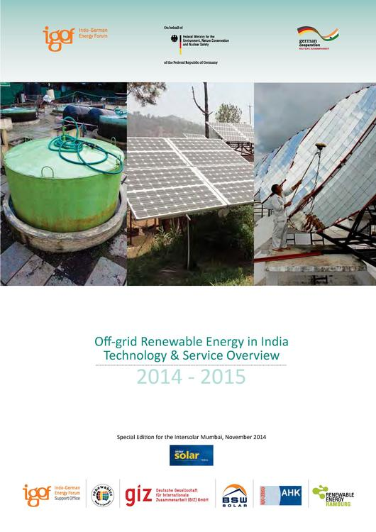 File:Off-Grid Renewable Energy in India Technology & Service Overview.pdf