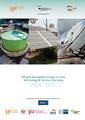 Off-Grid Renewable Energy in India Technology & Service Overview.pdf
