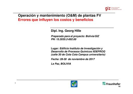 File:13 - BOL-costos y beneficios-de-O+M+errores-georg-hille.pdf