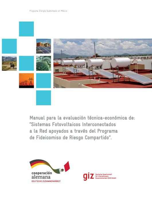 File:GIZ Manual SF Interconectados Red 2015.pdf