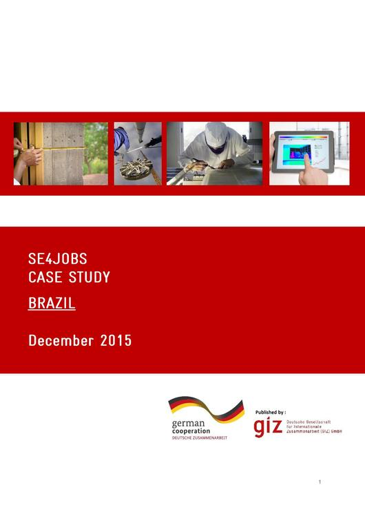 File:SE4JOBS Good Practice Case Study Brazil.pdf