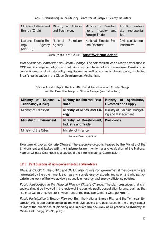 File:SE4JOBS Good Practice Case Study Brazil pdf - energypedia info