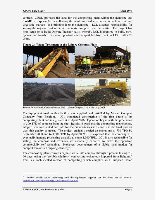 Waste pdf solid engineering