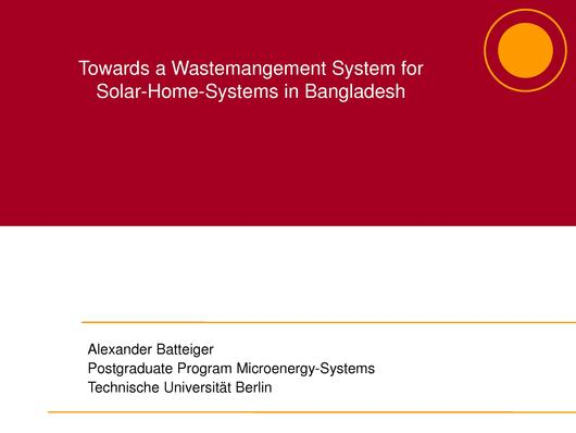 File:Towards a Waste Management System for Solar Home Systems in Bangladesh.pdf