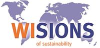 WISIONS brief logo.jpg