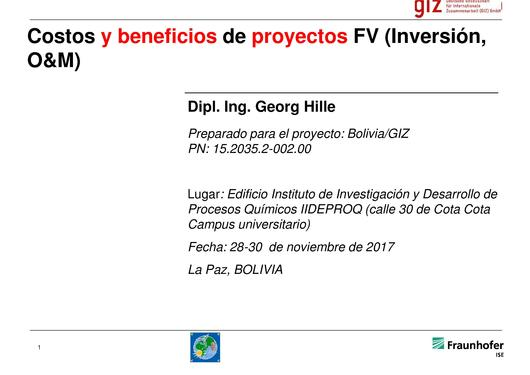 File:12 - BOL-Costos y beneficios georg-hille.pdf