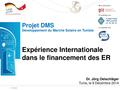 2-Expérience Internationale GIZ.pdf