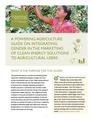 A Powering Agriculture Guide on Integrating Gender in the Marketing of Clean Energy Solutions to Agricultural Users.pdf
