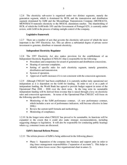Electricity Act Pdf
