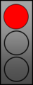 IFPDB trafficlight red.png