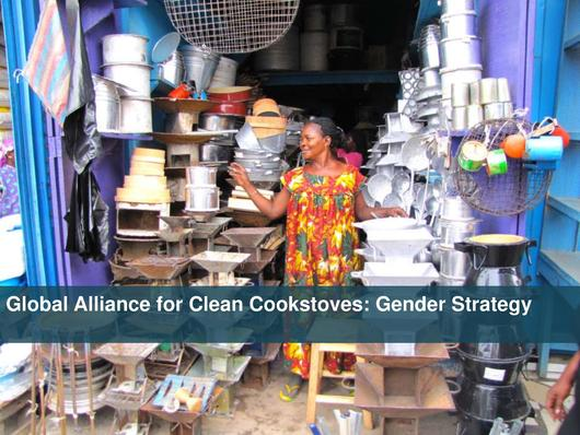 File:Jennifer Tweddell (GACC) - Gender and Improved Cookstoves.pdf