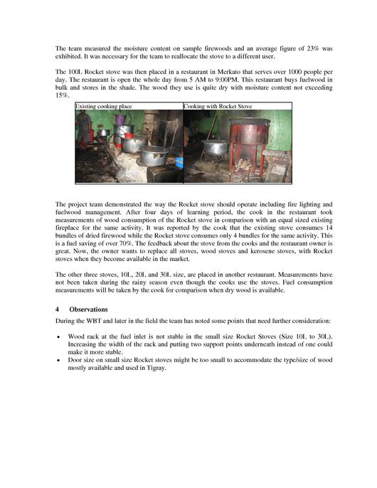 File:Water Boiling and Field Test Results of Institutional