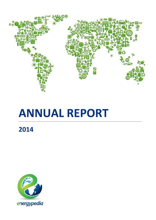 File:2014 energypedia Annual Report.pdf