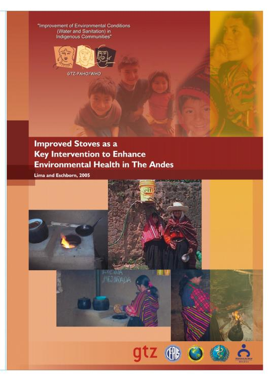 File:Improved Stoves as a Key Intervention to Enhance Environmental Health in the Andes Peru.pdf