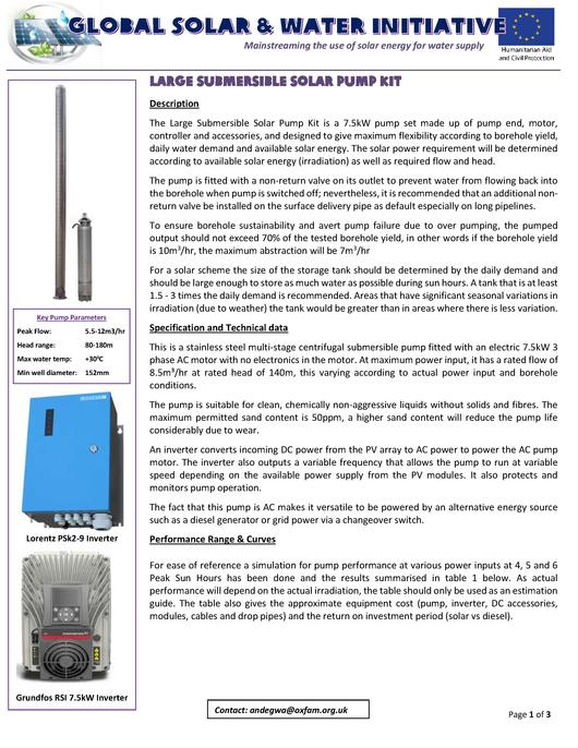 File:Large Submersible Solar Pump kit.pdf