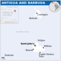Location Antigua and Barbuda.png