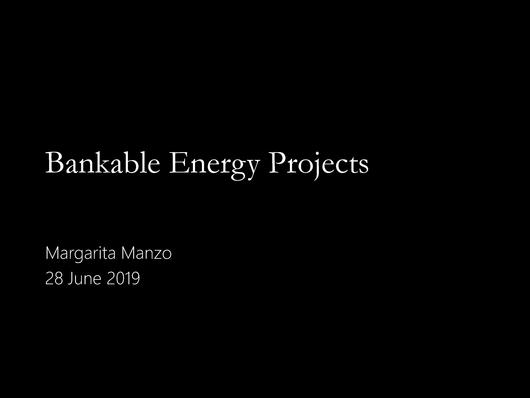 File:Marga Bankable Energy Projects.pdf