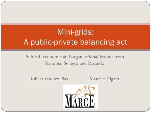 File:Mini-Grids - A public-private balancing Act Pigaht.pdf