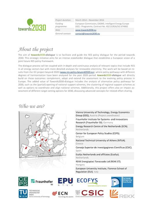File:Towards2030-dialogue - RES District Heating in Europe.pdf