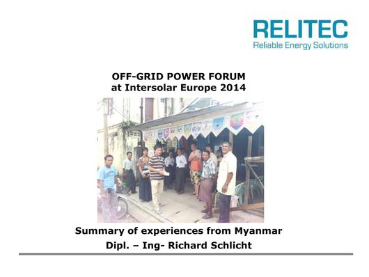 File:Off-Grid PV Projects in Myanmar and Bangladesh.pdf