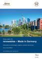 Renewables Made in Germany 2015 EN 01.pdf
