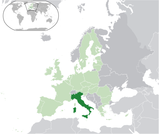 File:Location Italy.png