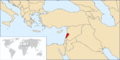 Location Lebanon.png