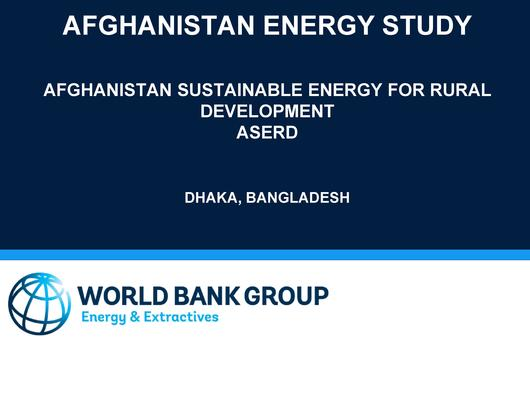 File:Afghanistan Sustainable Energy for Rural Development 22.pdf