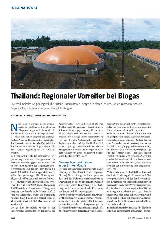 File:Biogas Journal Regionaler Vorreiter in Thailand.pdf