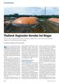 Biogas Journal Regionaler Vorreiter in Thailand.pdf