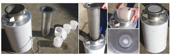 Insulated milk can with ice compartment.jpg