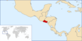 Location El Salvador.png