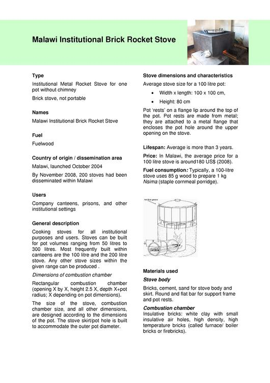 File:Final inst brick rocket stove malawi 2008.pdf