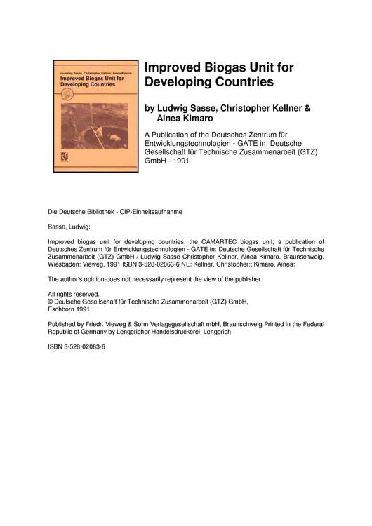 File:Improved Biogas Units for Developing Countries.pdf