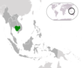 Location Cambodia.png