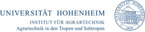 University of Hohenheim