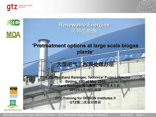 File:Pretreatment Options at Large Scale Biogas Plants.pdf